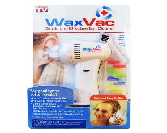 ears-wax-vac