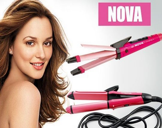 nova-double-breasted-hair-straightener