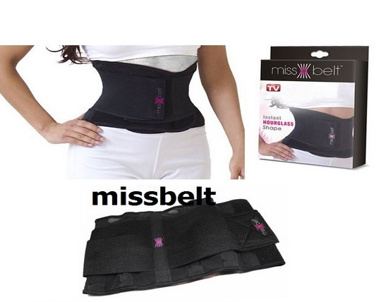 miss-belt-slimming-belt
