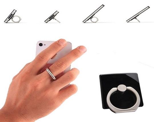 iring-mobile-ring