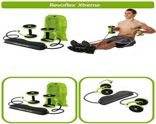 revoflex-acne-sports-machine