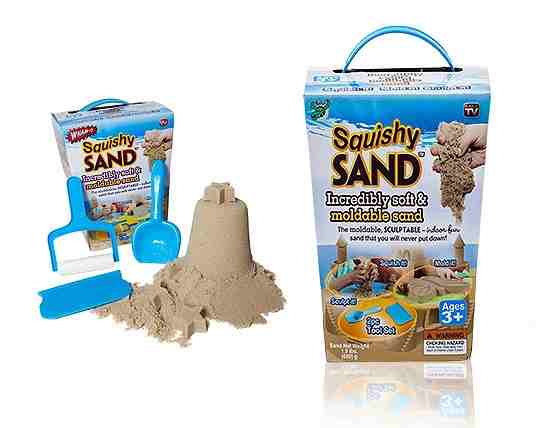 squishy-sand-sticky-pack
