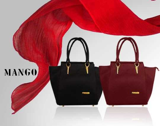 leather-bag-mango