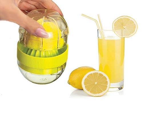 lemon-matic-lemon-juice