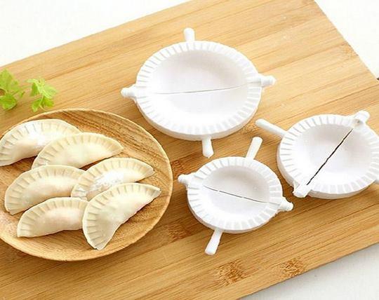 three-dimensional-spaghetti-dumplings