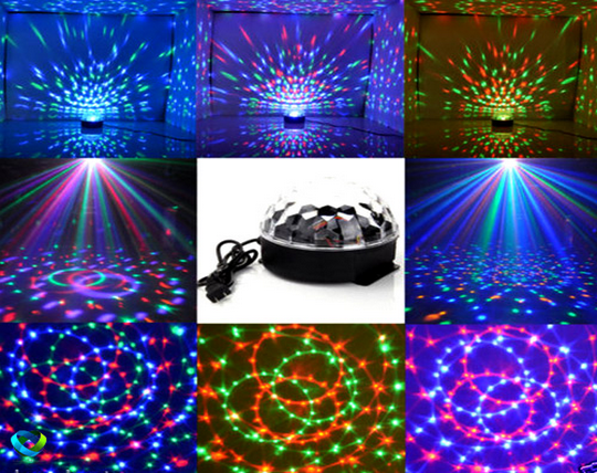big-musical-light-dance-lights