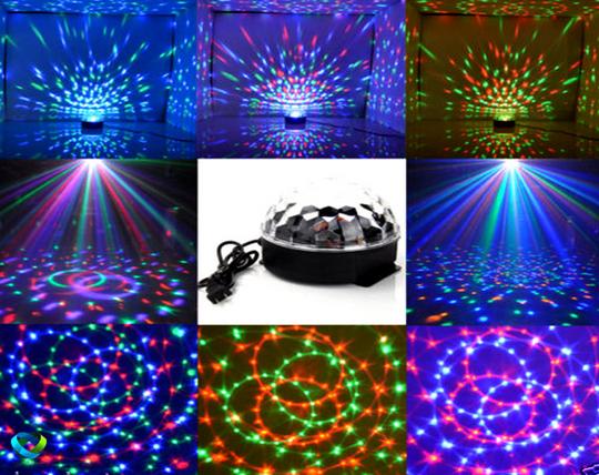 big-musical-light-dance-lights
