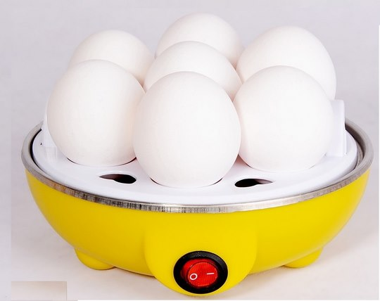 multi-function-electric-multipump-egg