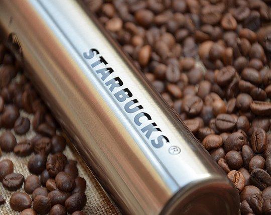 starbucks-model-flask
