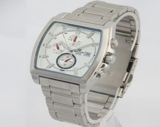 men-watch-edifice-model-m2096