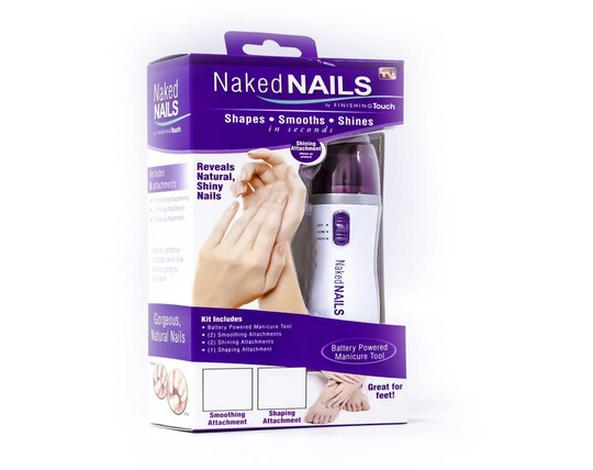 naked-nails-manicure-nail