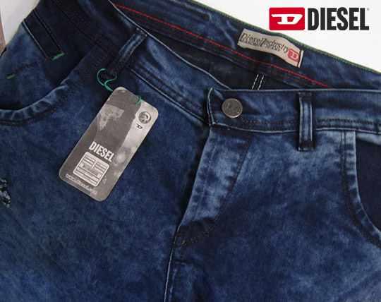 diesel-jeans