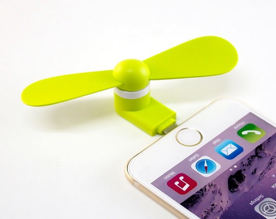 mini-ios-fan