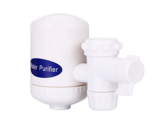 domestic-water-purifier