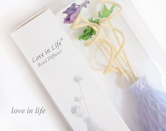 love-in-life-air-freshener