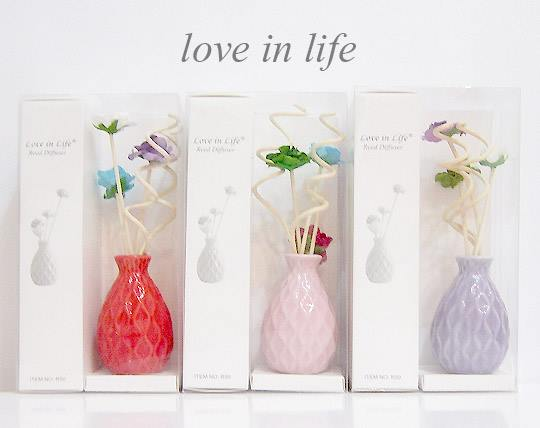love-in-life-air-freshener