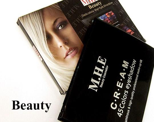 palette-45-ocher-eyelashes-m.h.e