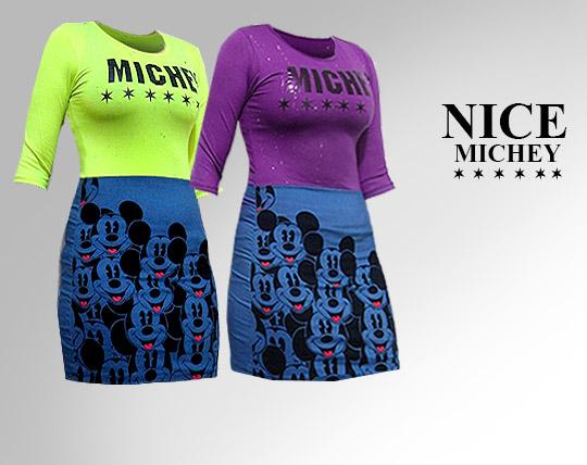 tonic-girl-nice-mickey