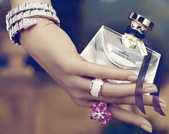 fragrance-feminine-collection