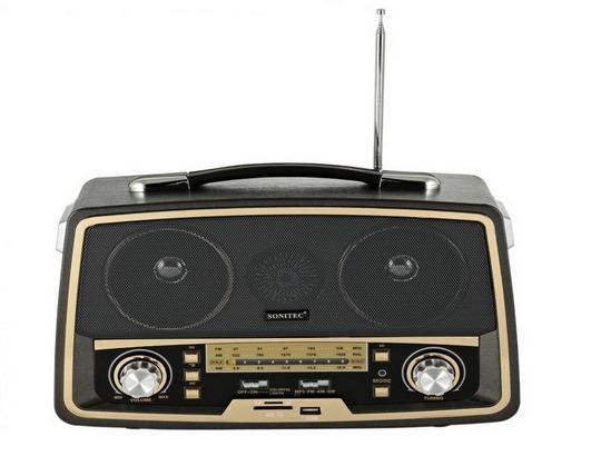 classic-radio-speaker