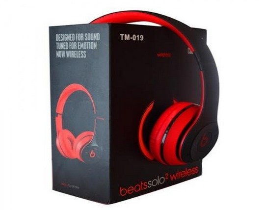 headphone-jack-and-bluetooth-beats-tm019