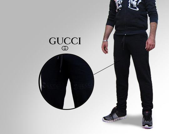 gucci-fluffy-men-sneakers-trousers