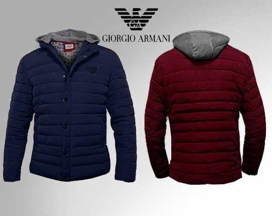 men-casual-giorgio-armani