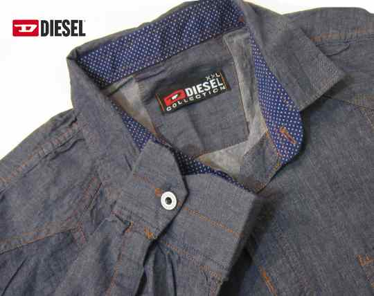 sports-shirt-diesel-jane-design