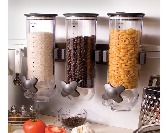 triple-cereal-dispenser