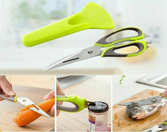 10-scissors-for-the-kitchen