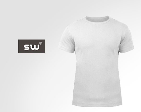 round-collar-t-shirt-simple-sw