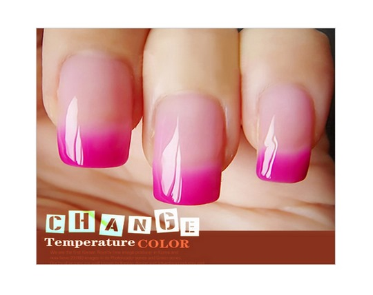 a-complete-thermal-nail-polish-pack-in-different-colors