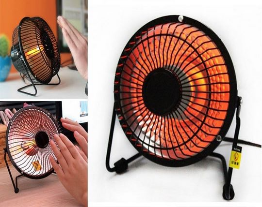 large-sized-desktop-heater