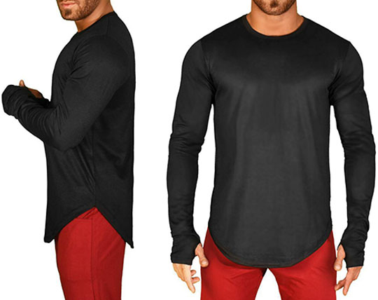 long-sleeve-t-shirt-sleeveless-sw
