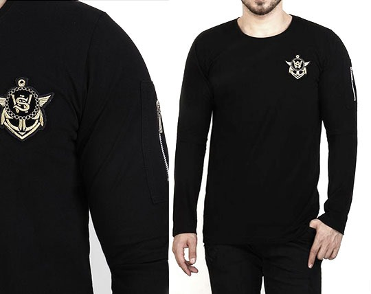 long-sleeve-t-shirt-zipped-sw