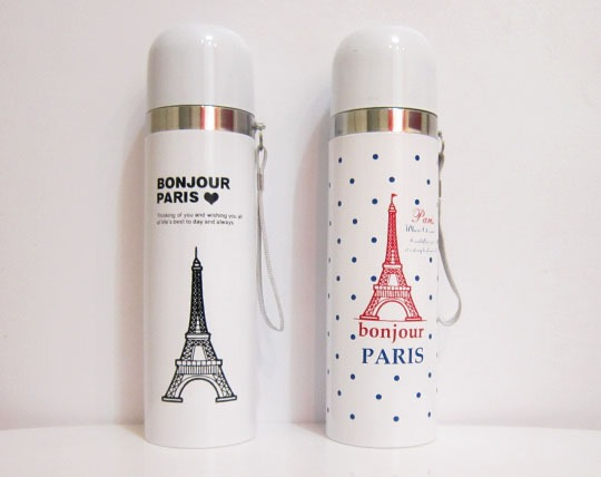 paris-metal-flask