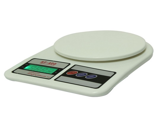 digital-kitchen-scale-10-kg-sf400