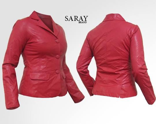 saray-women-leather-suit