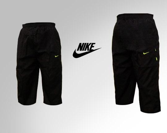 nike-sports-shorts