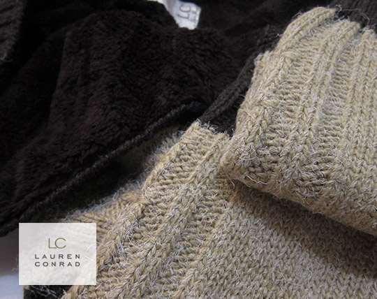 your-woolen-woolen-fluffy-br-is-lc
