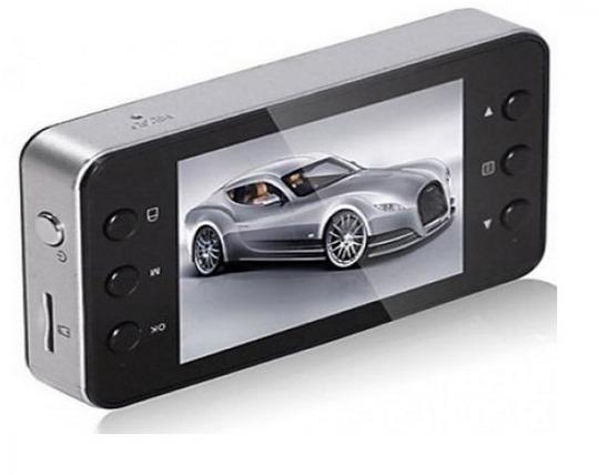 blackberry-cctv-camera