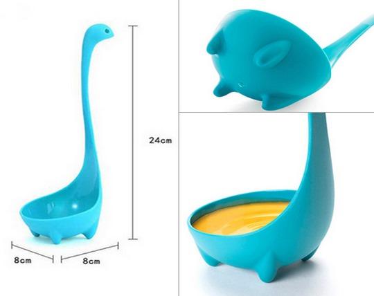 dipper-dinosaur-scheme