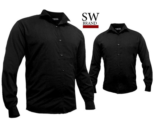 men-shirt-sw-suite