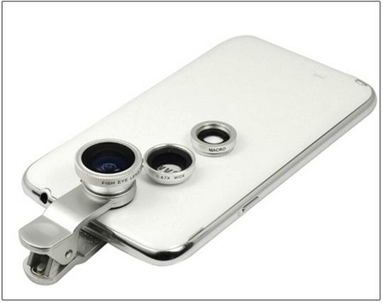 3d-camera-lens