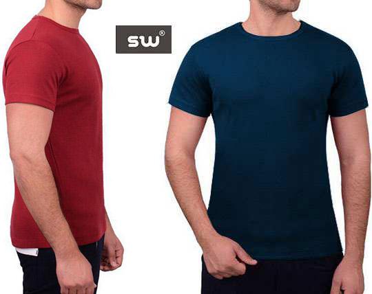 round-collar-t-shirt-simple-sw
