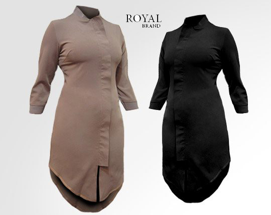 royal-women-creed-mantle