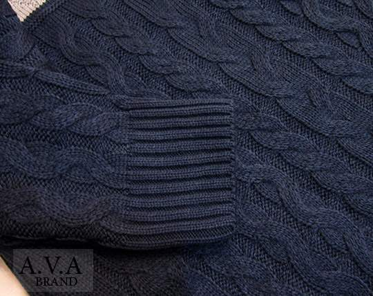 a.v.a-men-turtleneck-texture