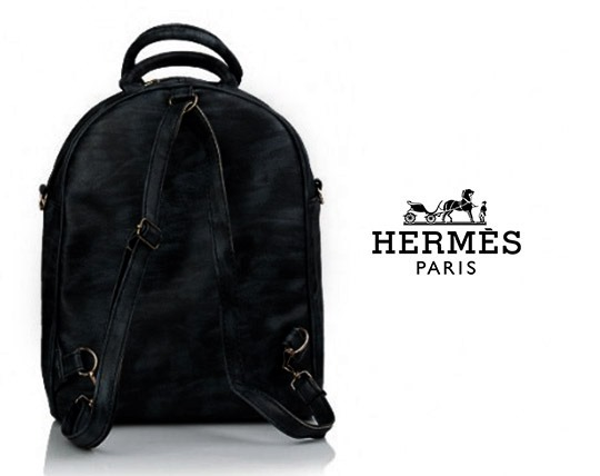 hermes-new-hermetic-bag