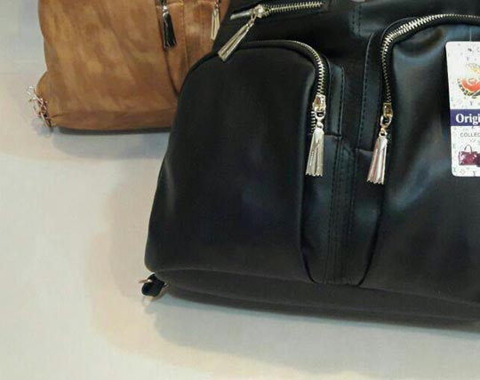 women-leather-shoulder-bags