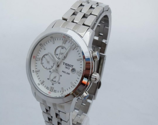 tissot-watches-series-prc-series